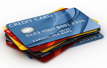Accept Credit Cards Infibus Raleigh Triangle